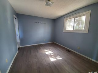 Photo 5: 343 Redberry Road in Saskatoon: Lawson Heights Residential for sale : MLS®# SK805547