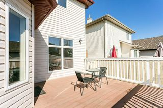 Photo 35: 684 LEGER Way in Edmonton: Zone 14 House for sale : MLS®# E4196372