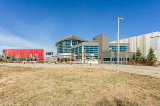 Photo 44: 684 LEGER Way in Edmonton: Zone 14 House for sale : MLS®# E4196372