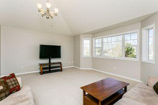 Photo 23: 684 LEGER Way in Edmonton: Zone 14 House for sale : MLS®# E4196372