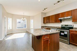 Photo 14: 684 LEGER Way in Edmonton: Zone 14 House for sale : MLS®# E4196372
