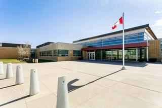 Photo 47: 684 LEGER Way in Edmonton: Zone 14 House for sale : MLS®# E4196372