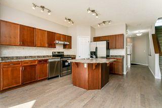 Photo 12: 684 LEGER Way in Edmonton: Zone 14 House for sale : MLS®# E4196372