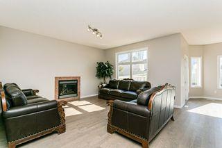 Photo 7: 684 LEGER Way in Edmonton: Zone 14 House for sale : MLS®# E4196372