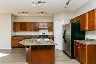 Photo 11: 684 LEGER Way in Edmonton: Zone 14 House for sale : MLS®# E4196372