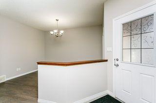 Photo 3: 684 LEGER Way in Edmonton: Zone 14 House for sale : MLS®# E4196372