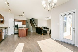 Photo 18: 684 LEGER Way in Edmonton: Zone 14 House for sale : MLS®# E4196372