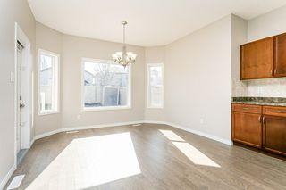 Photo 16: 684 LEGER Way in Edmonton: Zone 14 House for sale : MLS®# E4196372