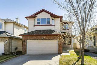 Photo 1: 684 LEGER Way in Edmonton: Zone 14 House for sale : MLS®# E4196372