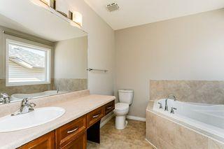 Photo 26: 684 LEGER Way in Edmonton: Zone 14 House for sale : MLS®# E4196372