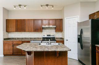 Photo 15: 684 LEGER Way in Edmonton: Zone 14 House for sale : MLS®# E4196372