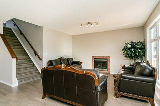 Photo 8: 684 LEGER Way in Edmonton: Zone 14 House for sale : MLS®# E4196372