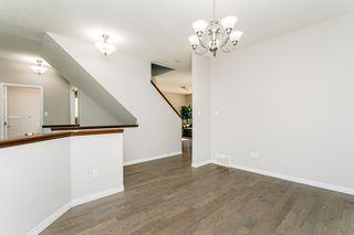 Photo 5: 684 LEGER Way in Edmonton: Zone 14 House for sale : MLS®# E4196372