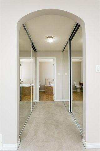 Photo 25: 684 LEGER Way in Edmonton: Zone 14 House for sale : MLS®# E4196372