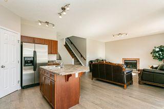 Photo 13: 684 LEGER Way in Edmonton: Zone 14 House for sale : MLS®# E4196372