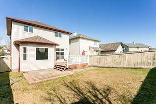 Photo 38: 684 LEGER Way in Edmonton: Zone 14 House for sale : MLS®# E4196372
