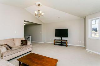 Photo 24: 684 LEGER Way in Edmonton: Zone 14 House for sale : MLS®# E4196372