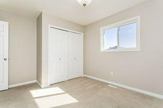 Photo 29: 684 LEGER Way in Edmonton: Zone 14 House for sale : MLS®# E4196372