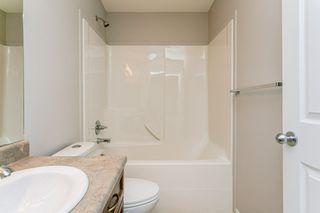 Photo 32: 684 LEGER Way in Edmonton: Zone 14 House for sale : MLS®# E4196372
