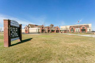 Photo 42: 684 LEGER Way in Edmonton: Zone 14 House for sale : MLS®# E4196372