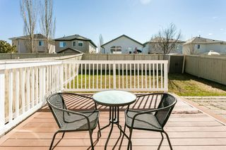 Photo 37: 684 LEGER Way in Edmonton: Zone 14 House for sale : MLS®# E4196372