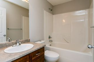 Photo 31: 684 LEGER Way in Edmonton: Zone 14 House for sale : MLS®# E4196372