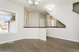 Photo 4: 684 LEGER Way in Edmonton: Zone 14 House for sale : MLS®# E4196372