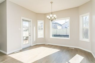 Photo 17: 684 LEGER Way in Edmonton: Zone 14 House for sale : MLS®# E4196372