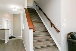 Photo 21: 684 LEGER Way in Edmonton: Zone 14 House for sale : MLS®# E4196372