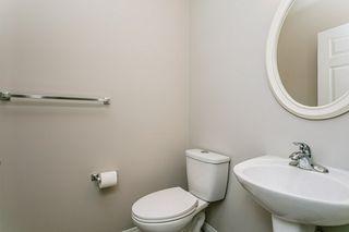 Photo 20: 684 LEGER Way in Edmonton: Zone 14 House for sale : MLS®# E4196372