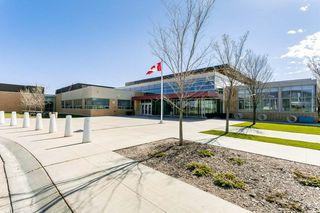 Photo 46: 684 LEGER Way in Edmonton: Zone 14 House for sale : MLS®# E4196372