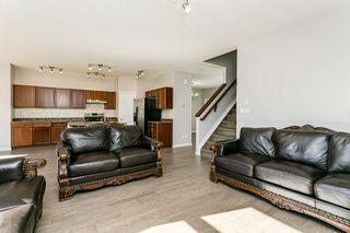 Photo 9: 684 LEGER Way in Edmonton: Zone 14 House for sale : MLS®# E4196372