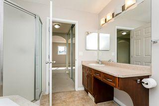Photo 27: 684 LEGER Way in Edmonton: Zone 14 House for sale : MLS®# E4196372