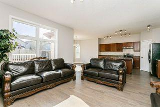 Photo 6: 684 LEGER Way in Edmonton: Zone 14 House for sale : MLS®# E4196372