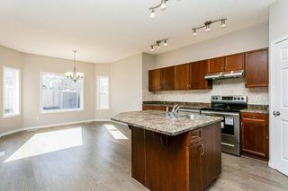 Photo 10: 684 LEGER Way in Edmonton: Zone 14 House for sale : MLS®# E4196372