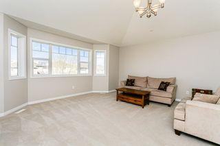 Photo 22: 684 LEGER Way in Edmonton: Zone 14 House for sale : MLS®# E4196372