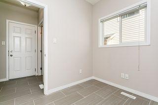 Photo 19: 684 LEGER Way in Edmonton: Zone 14 House for sale : MLS®# E4196372