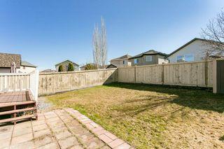 Photo 40: 684 LEGER Way in Edmonton: Zone 14 House for sale : MLS®# E4196372