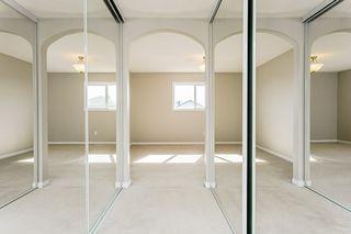 Photo 28: 684 LEGER Way in Edmonton: Zone 14 House for sale : MLS®# E4196372