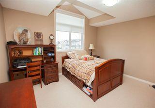 Photo 23: 1 9511 102 Avenue: Morinville Townhouse for sale : MLS®# E4198111