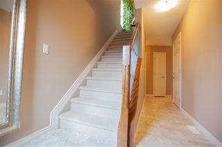 Photo 15: 1 9511 102 Avenue: Morinville Townhouse for sale : MLS®# E4198111