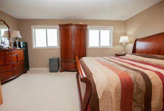 Photo 20: 1 9511 102 Avenue: Morinville Townhouse for sale : MLS®# E4198111