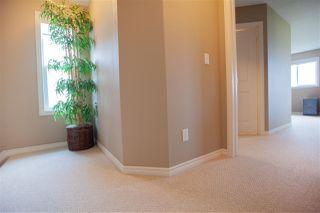 Photo 17: 1 9511 102 Avenue: Morinville Townhouse for sale : MLS®# E4198111