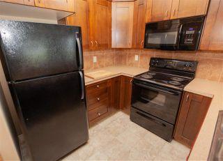 Photo 13: 1 9511 102 Avenue: Morinville Townhouse for sale : MLS®# E4198111
