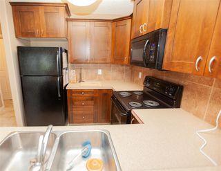 Photo 12: 1 9511 102 Avenue: Morinville Townhouse for sale : MLS®# E4198111