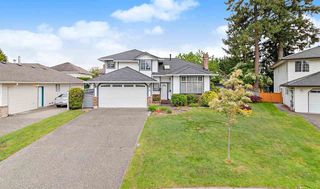 Main Photo: 9660 149 Street in Surrey: Guildford House for sale (North Surrey)  : MLS®# R2458362