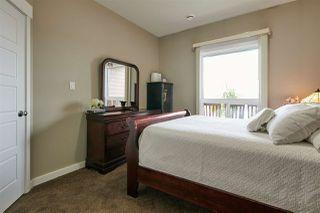 Photo 18: 408 10518 113 Street in Edmonton: Zone 08 Condo for sale : MLS®# E4199440