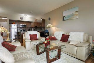 Photo 15: 408 10518 113 Street in Edmonton: Zone 08 Condo for sale : MLS®# E4199440