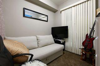 Photo 21: 408 10518 113 Street in Edmonton: Zone 08 Condo for sale : MLS®# E4199440