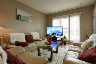 Photo 12: 408 10518 113 Street in Edmonton: Zone 08 Condo for sale : MLS®# E4199440
